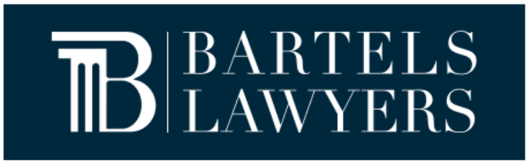 Bartels Lawyers