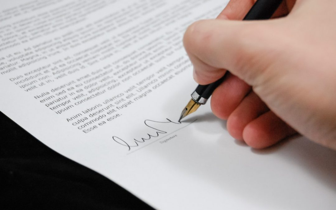 """Contesting a Will in Queensland – a """"How to"""" Guide"""